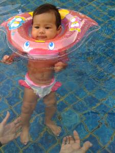 berenang2
