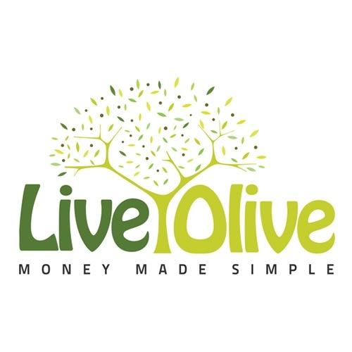 liveolive-62_600
