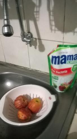 mamalime1