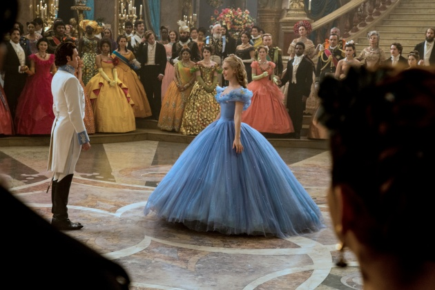 https://us-east.manta.joyent.com/condenast/public/vf/production/2015/02/11/54db6c5aabcd32906da3cf56_cinderella-disney-costume-vf.jpg
