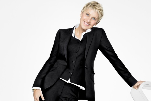 Ellen-DeGeneres-Wallpapers-3