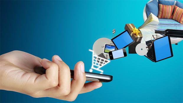 23768-online_shopping-3