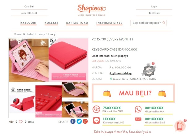 Shopious3