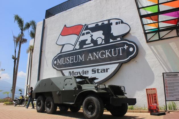 Museum-Angkut1