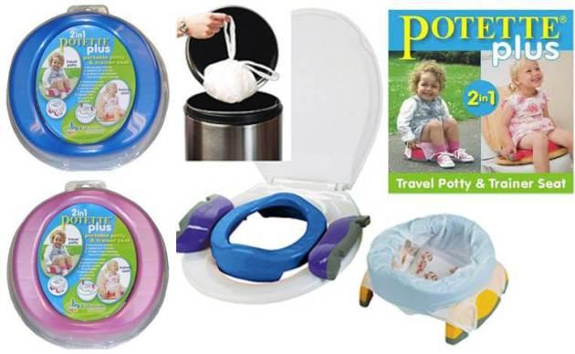 2in1-portable-potty-bisa-di-tumpuk-di-closet-atau-di-taruh-dilantai-hrg130rb1