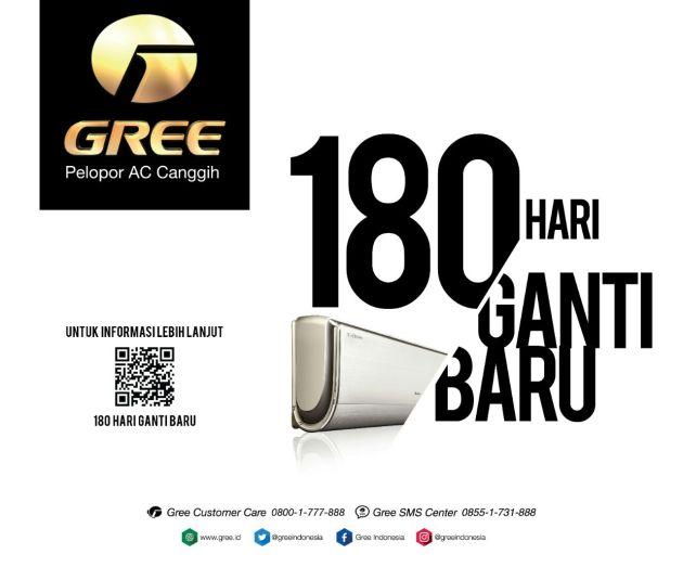 gree2